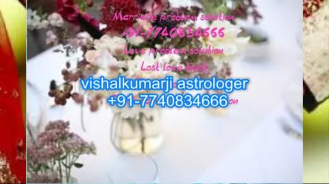 love problem solution in england uk london expert aghori black magic +91-7740834666