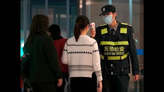 Coronavirus outbreak: Death toll rises to 563, total cases cross 28,000 in China