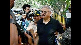 Sheena Bora murder case: Mumbai HC grants bail to Peter Mukerjea