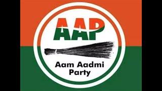 Delhi Assembly polls: AAP tops list of MCC violations
