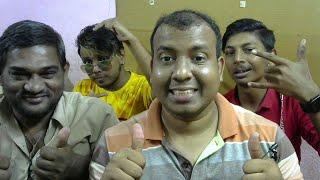 Bollywood Crazies Live Episode #111 No. 7977584359