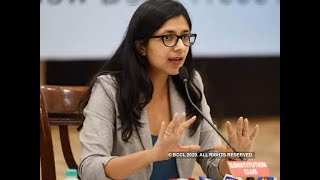 Gargi college case: DCW issues notice to Delhi police, admin