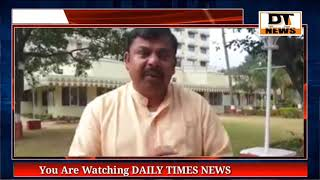 Raja Singh Targets Akber uddin Owaisi on LaL Darwaza Mandir Issue