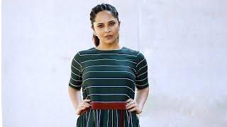 Jabardasth Anchor Anasuya Latest Photoshoot | Tollywood Actress Latest | Top Telugu TV