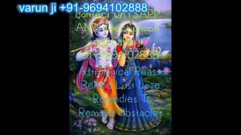 +91 96941 02888 black magic Mantra For Successful  in  Austria,Canada New Zealand uk nepal aganistan