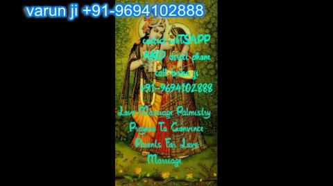 +91 96941 02888 black magic by vashikaran in  Austria,Canada New Zealand uk nepal aganistan