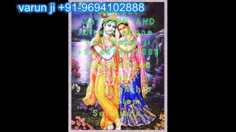+91 96941 02888 Lost Love Back Expert in  Austria,Canada New Zealand uk nepal aganistan