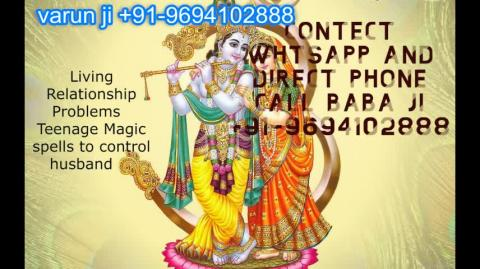 +91 96941 02888 Get Lost Love Back By Vashikaran in  Austria,Canada New Zealand uk nepal aganistan