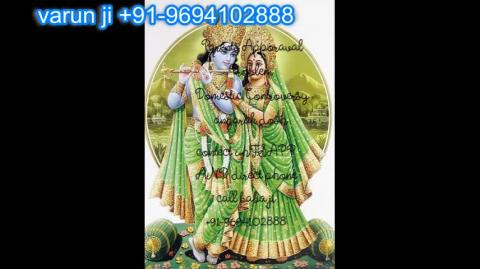 +91-9694102888 How to solve family problems solution in  Austria,Canada New Zealand uk France Singapore australia