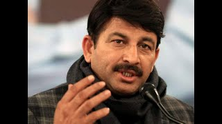 Hope there would be less blame game, more work: Manoj Tiwari after BJP rout in Delhi