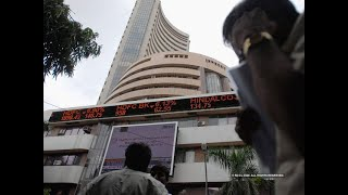 Sensex gains 237 points, Nifty tops 12,100; NTPC up 3%