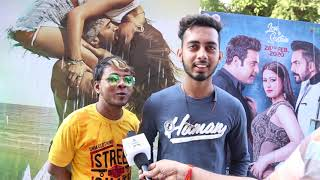 Salman Khan Fan Danish Along With Filmy Sikander Talks About Bhaijaan And His Next Radhe Movie