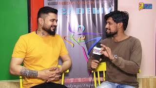 Music Composer Chandan Saxena Exclusive Interview On his Bollywood Success