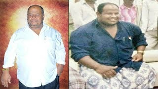 Mohammed Phelwan Passes Away | Sad Day For Hyderabad | RIP | @ SACH NEWS |
