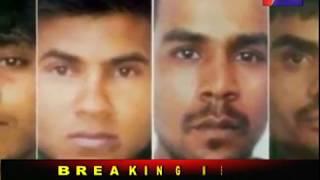 Nirbhaya Case Latest Update | केंद्र की याचिका पर सुप्रीम कोर्ट में कल होगी सुनवाई
