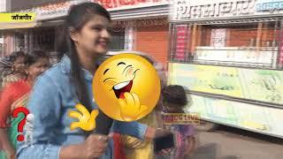 इशिका शर्मा के साथ देखिये ''सवाल आपसे'' एपिसोड 06 cglivenews