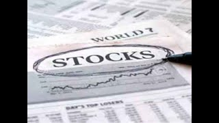 Stocks in news: BHEL, Hexaware and Astral Poly
