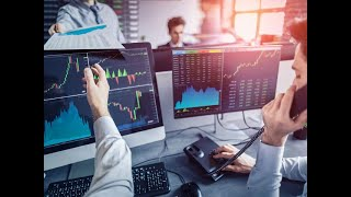 Sensex jumps 250 points, Nifty top 12,150; MMTC gains 7%