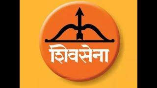 Sena mocks BJP over Delhi poll drubbing, says 'selfishness of BJP is defeated'