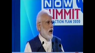 We should not forget the ones who sacrificed their lives to make India independent: PM Modi
