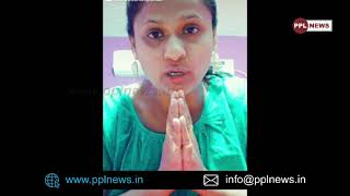 Item Girl Rani Panda on Khandagiri Dance - ମହାରଥୀ ଙ୍କୁ ନେଇ କଣ କହିଲେ?
