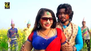 #Video    Shubham Dev   रंगाई लहंगा लखनऊवा$     Bhojpuri Holi Song 2020