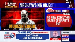 Nirbhaya case: Delhi court adjourns plea to February 17