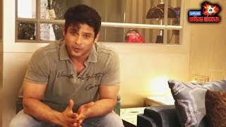 Bigg Boss 13 Grand Finale | Sidharth Shukla Message To Fans | VOTE APPEAL | BB 13