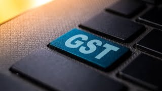GST 2.0: The changes and challenges for taxpayers