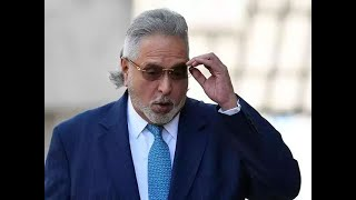 Request banks to take back 100% of their principal amount, says Vijay Mallya