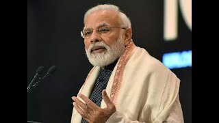 PM Modi pays tribute to Pulwama bravehearts, describes as 'exceptional individuals'