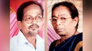 बीमार थी बीबी उसकी हत्या कैसे की पति बताया  NEWS INDIA