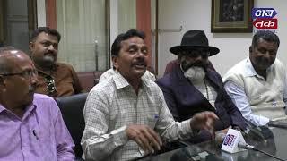 Akhil Gujarat Rajput Sangha organized Samuhlagnotsav| ABTAK MEDIA