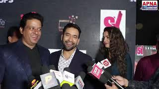 Valentine Day पर रिलीज़ हो रही है   मुक़द्दर का सिकंदर   Nirahu, Aamarpali Dubey, Shamim Khan