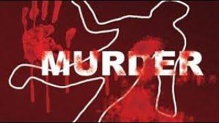 Minor detained for raping, killing woman in Porvorim