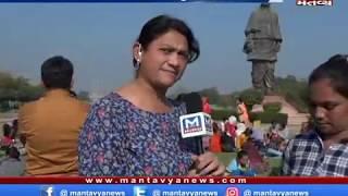Gandhinagar: બિન અનામત વર્ગનું આંદોલન યથાવત