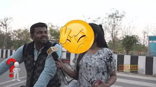 इशिका शर्मा के साथ देखिये ''सवाल आपसे'' एपिसोड 09 cglivenews