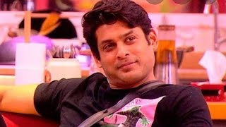 Sidharth shukla is going to win BB 13 |  Big Boss 13 Update | Satya Bhanja