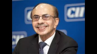 I expect 2021 to be much better overall than 2019-20: Adi Godrej