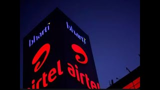 Airtel to pay AGR dues of Rs 10,000 cr by Feb 20