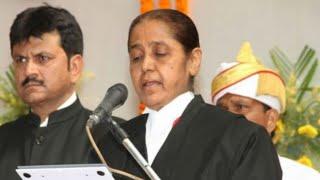 #Nirbhaya Case निर्भया केस के आरोपियों के के की सुनवाई करते हुए बेहोश हो judge NEWS INDIA