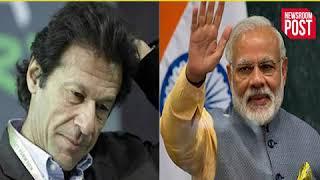 कंगाली से जूझ रहा पाकिस्तान 70 साल पुराने केस में खाया भारत से मात, चुकाने पड़े करोड़ों रुपए