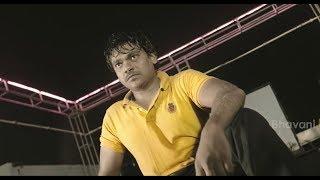 Shakalaka Shanker Back To Back Fight Scenes | Telugu Action Scenes | Bhavani HD Movies