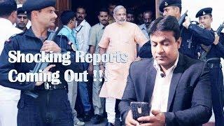 592 Crores Ki Security Pm Modi Ki | Shocking Reports Coming Out | @ SACH NEWS |