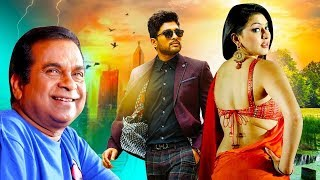 Mard Ka Dum New Release 2020 South Indian Blockbuster Movie New Hindi Dubbed Superhit South Movie
