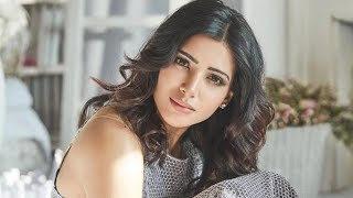 Samantha New Release 2020 South Indian Blockbuster Movie New Hindi Dubbed Superhit South Movie
