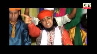 কাল সাপে দংশিলে মনের ব্যাথা। গিয়াস উদ্দিন আত্বতাহেরী Kal Sape Dongshile By Giyash Uddin attaheri