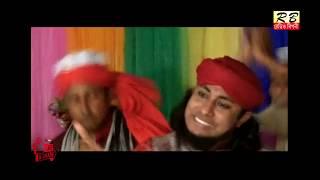 নিশি রাইতে কার বাঁশী বাজে। গিয়াস উদ্দিন আত্বতাহেরী Nishi Raite Kar Bashi baje By Giyas Uddin taheri