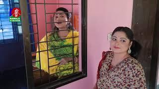 দুবাইয়ের ছেলেকে বিয়ে করতে রাজি হলেন জুঁই করিম   Chatam Ghor   Banglavision Drama