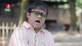 ট্রাম্প আমার সাথে ছবি তোলতে চাইছিল, কিন্তু আমি তুলি নাই: আ খ ম হাসান   Chatam Ghor   BV Drama